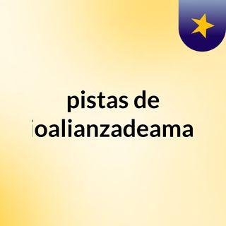 Sintonizar Radio Alianza de Amarilis
