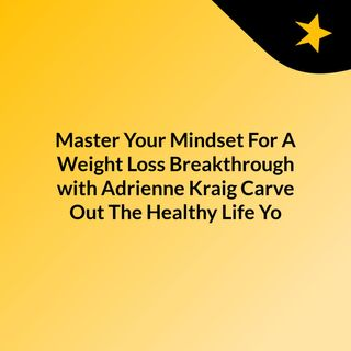 Stress Messes With Metabolism