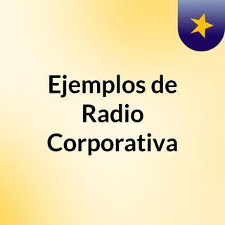 Demo Centros Comerciales