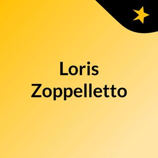 Loris Zoppelletto