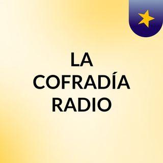 #ElVARdeLaCofradia ep. 5 | Tragarse una cola