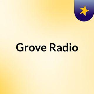 Grove Radio