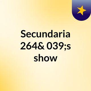 Al Aire Radio Cultura Del Grupo 3E