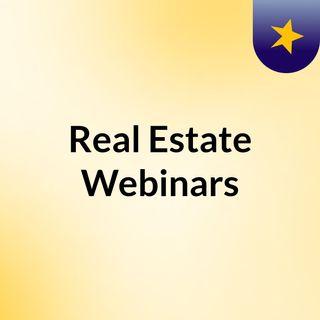 Real Estate Recruitment Success Series Part 1 Activate Existing Agents