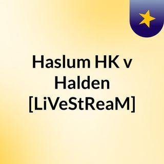 """Hunedoara v FCSB """"liveStream""""(live)"""