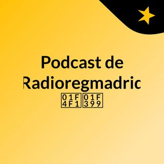 Regdeportivo Especial Campeonato De España
