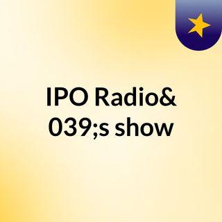 Radio Ipora