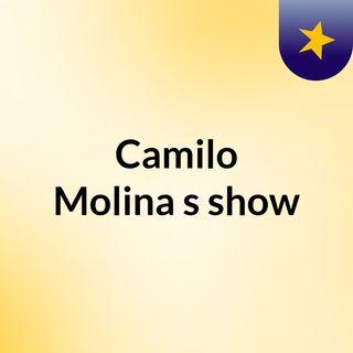 Bemo's Show No.1
