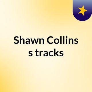 Shawn Collins's tracks