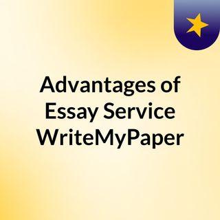 Secret Techniques For Essay Writers