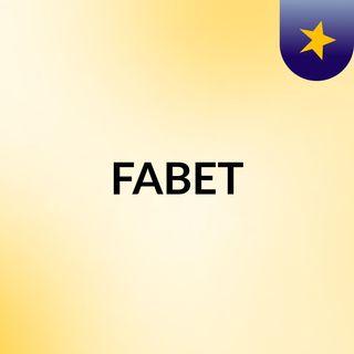FABET