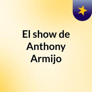 Episodio 3 - El show
