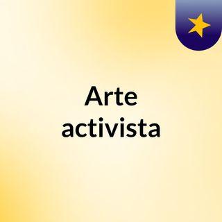 Arte activista: Ep 1 - Bárbara Kruger