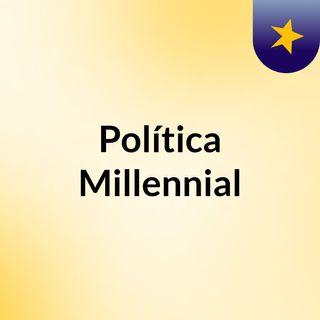 El triunfo del KPop y que puede aprender América Latina