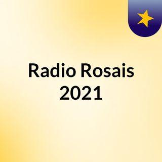 Concurso microrrelatos 2021 Carmen