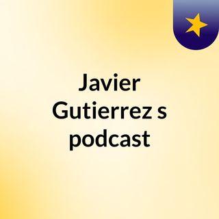 Podcast Informativo