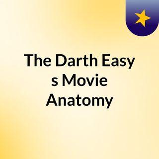 DE Movie Anatomy- How to Train Your Dragon