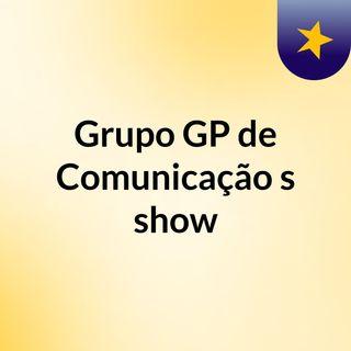 Rádio Gospel FM - A Web Rádio Líder FM