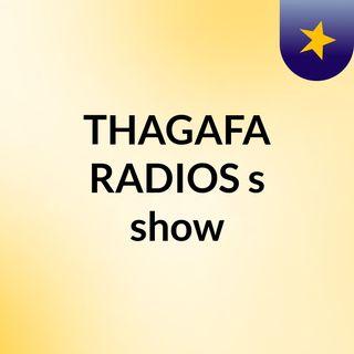 THGAFA RADIO