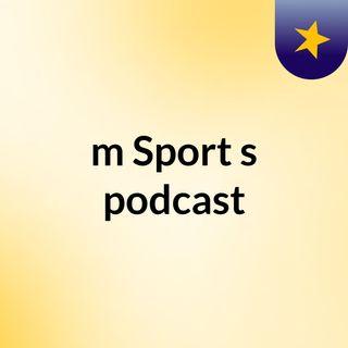 m Sport قرعة دوري أبطال أوروبا