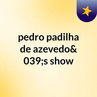 Another Deep Tuesday #1 - Educação Brasileira Atual