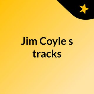 Jim Coyle's tracks