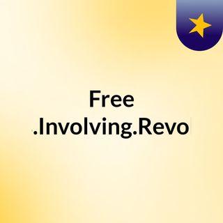 Free (A.I.R.) Pt. ?