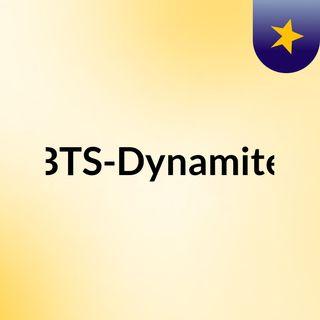 Dynamite(MP3_128K)_1
