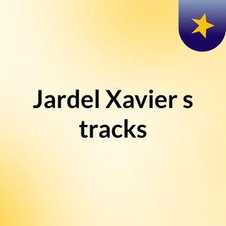 Jardel Xavier's tracks