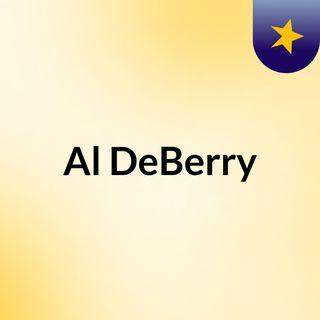 Al DeBerry