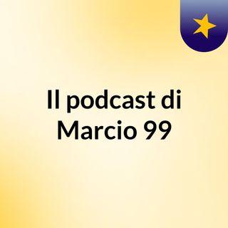 Il mio primo Podcast