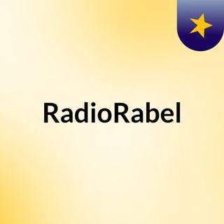 RadioRabel1.1