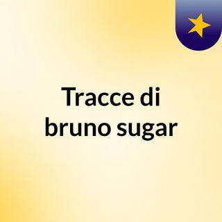 TI AMO - cover L. Errore