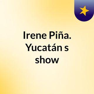 Por una vida mejor en radio online #Yucatan