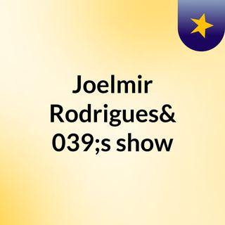 Joelmir Rodrigues's show