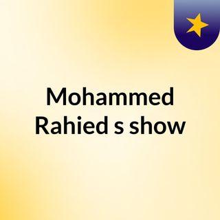 Mohammed619