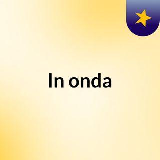 #14 a RadioRAI - avuè o fevelin di...