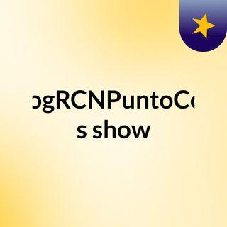 ProgRCNPuntoCom10Dic