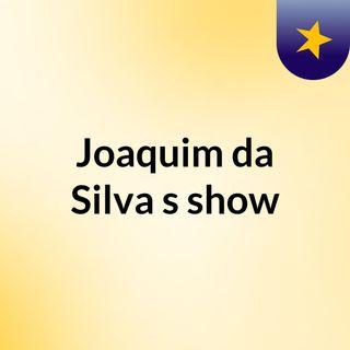 Radio Trivuana Fm Ao Vivo