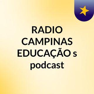 LDB ATUALIZADA - parte 1 - Da Educação e dos Princípios  e Fins da Educação Nacional