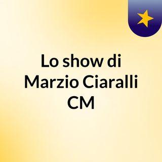 Odifreddi -Uno scherzo da preti agli Italiani Il Concordato da Mussolini a Togliatti_a_Craxi[YoutubeConverter.Me]