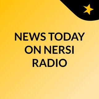 How much do coronavirus tests cost Nersi Radio