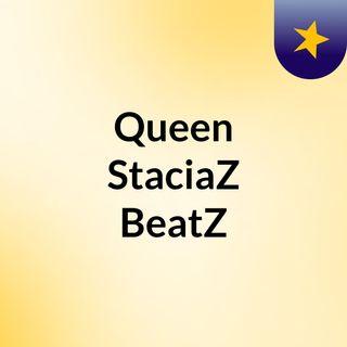Queenstaciazbeatz2016