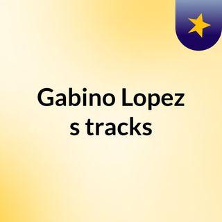 Reasons (Remix) - The Great Gambino (AKA Demonic)