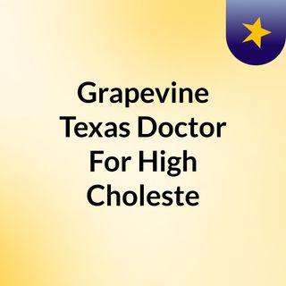 Dr. Brooks Trotter - Allergies, Immunology Testing - Grapevine, Keller, Colleyville, Southlake