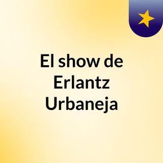 Erlantz #1