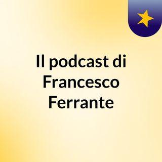 Radio F Con Voi E Per Voi