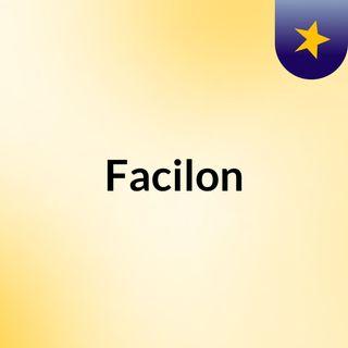 Facilon