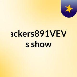 Backers 891 - $ALIVA (Explicit) ft. Refrina & 790