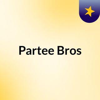 Partee Bros